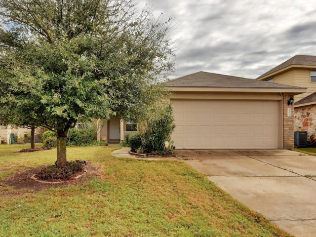 19017 Keeli Ln, Pflugerville, TX 78660 (#2666533) :: The Heyl Group at Keller Williams