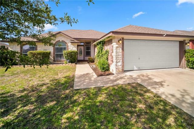 3506 Lucas St, Other, TX 76522 (#2671743) :: The Smith Team