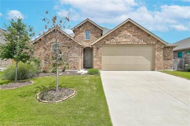 3740 Kyler Glen Rd, Round Rock, TX 78681 (#2672049) :: R3 Marketing Group