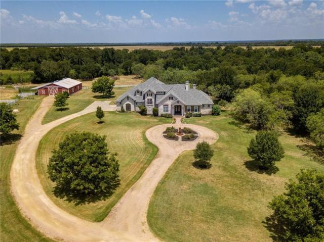 450 Colorado Dr, Cedar Creek, TX 78612 (#2672234) :: Papasan Real Estate Team @ Keller Williams Realty
