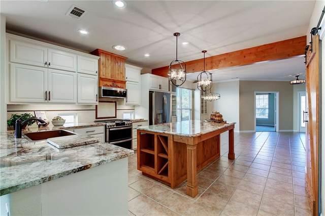 413 Deer Meadow Cir, Georgetown, TX 78633 (#2672568) :: Douglas Residential