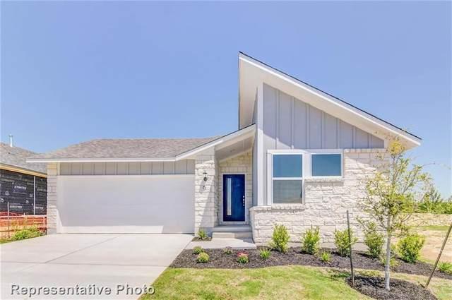 253 Sage Meadows, San Marcos, TX 78666 (#2672690) :: Realty Executives - Town & Country