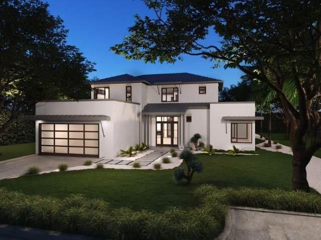 407 Ridgewood Rd, Austin, TX 78746 (#2673337) :: Lauren McCoy with David Brodsky Properties