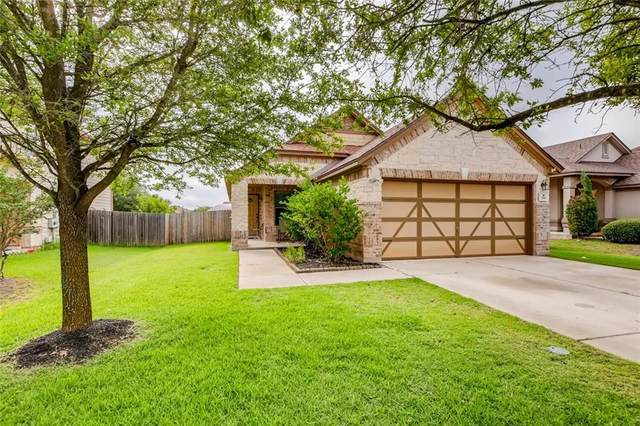 290 New Country Rd, Kyle, TX 78640 (#2675076) :: The Perry Henderson Group at Berkshire Hathaway Texas Realty