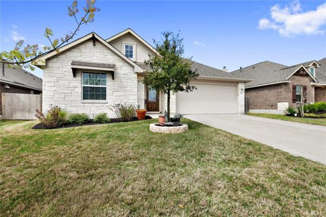 8246 Angelo Loop, Round Rock, TX 78665 (#2675214) :: Zina & Co. Real Estate