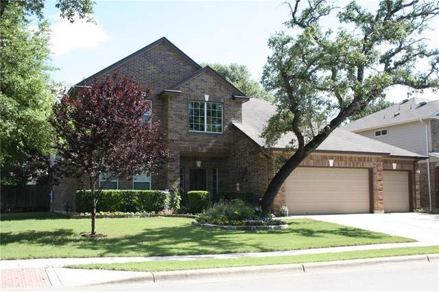 216 N Lillie Robyn Ln S, Buda, TX 78610 (#2675917) :: Service First Real Estate