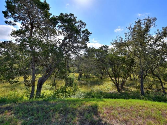 11316 Barton Estates Pl, Austin, TX 78736 (#2676539) :: The Smith Team