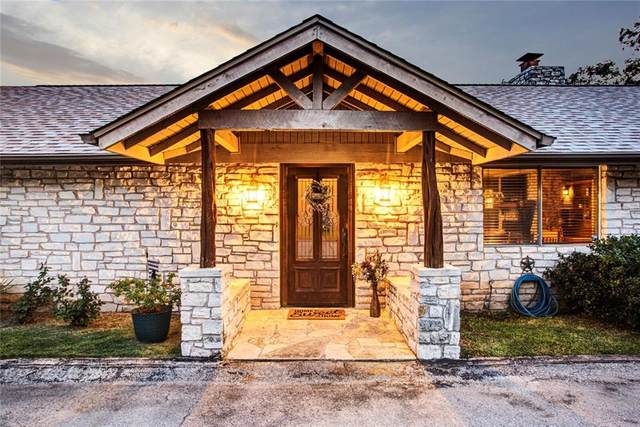8800 W West View Rd, Austin, TX 78737 (#2677567) :: First Texas Brokerage Company