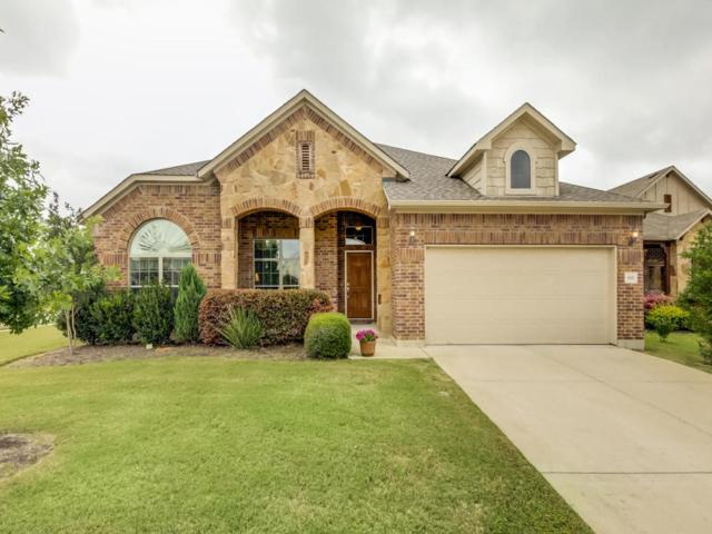 1101 Dyer Crossing Way, Round Rock, TX 78665 (#2678419) :: The Perry Henderson Group at Berkshire Hathaway Texas Realty