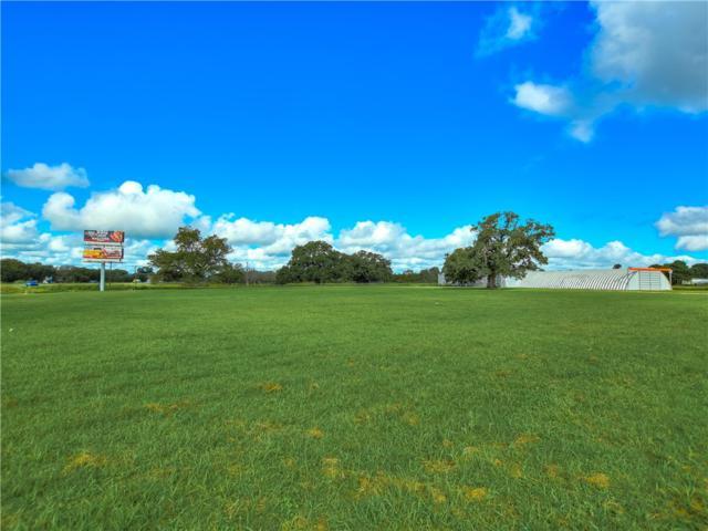 108 Kellar Rd, Smithville, TX 78957 (#2678449) :: Lancashire Group at Keller Williams Realty