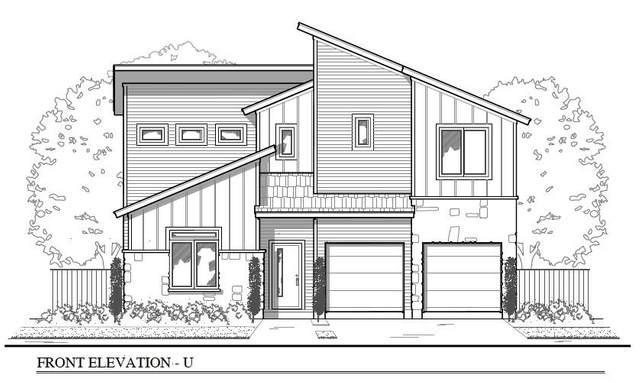 10316 Free Range Trl, Manor, TX 78653 (#2679545) :: Papasan Real Estate Team @ Keller Williams Realty