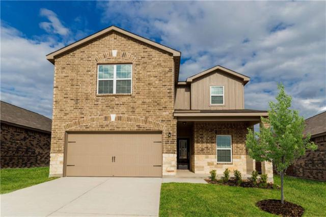 20008 Hubert R. Humphrey Rd, Manor, TX 78653 (#2682106) :: RE/MAX Capital City
