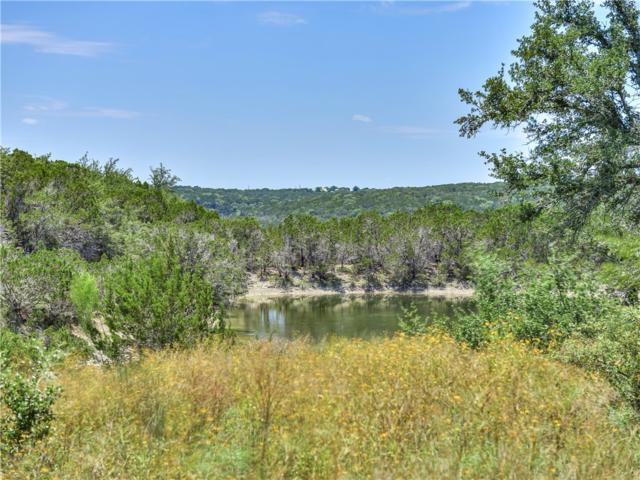 2100 Lost Creek Rd, Dripping Springs, TX 78620 (#2683623) :: The Heyl Group at Keller Williams