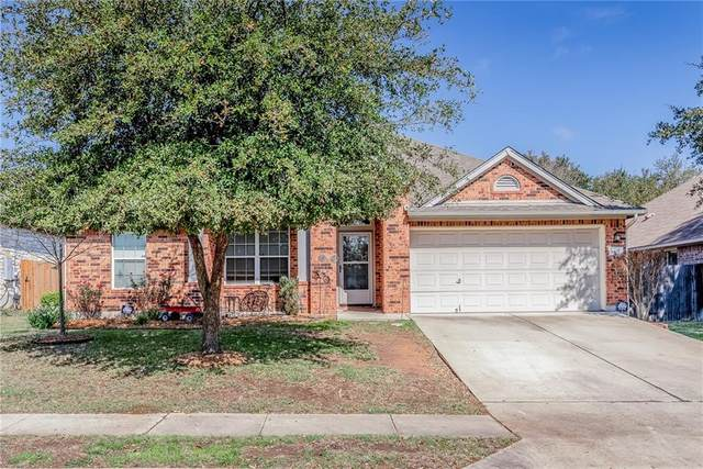 1407 Shamitas Ct, Leander, TX 78641 (#2683946) :: The Perry Henderson Group at Berkshire Hathaway Texas Realty