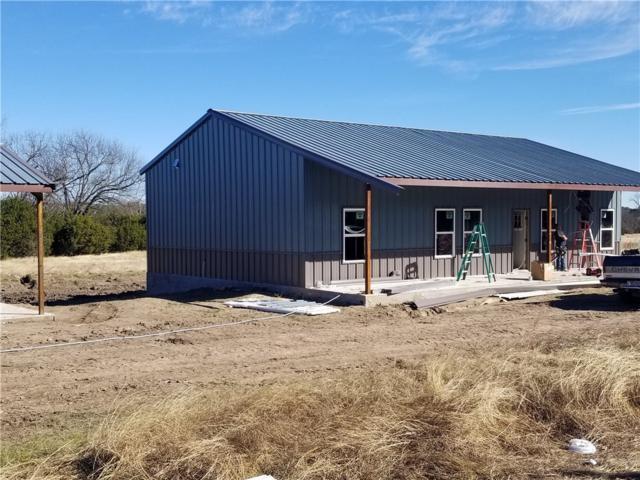 1519 Cr 333, Bertram, TX 78605 (#2686118) :: Papasan Real Estate Team @ Keller Williams Realty