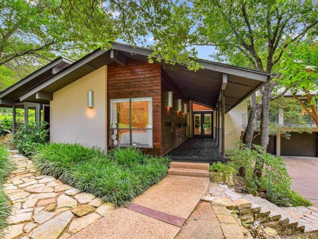 4 Sundown Pkwy, Austin, TX 78746 (#2686415) :: Watters International