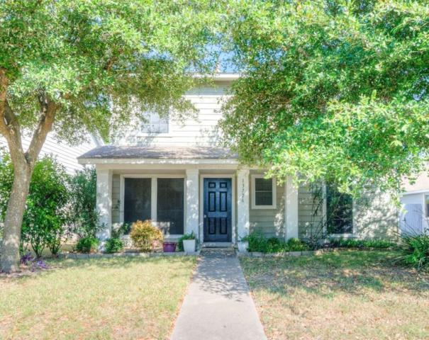13726 Spring Heath Dr, Pflugerville, TX 78660 (#2691247) :: Ben Kinney Real Estate Team