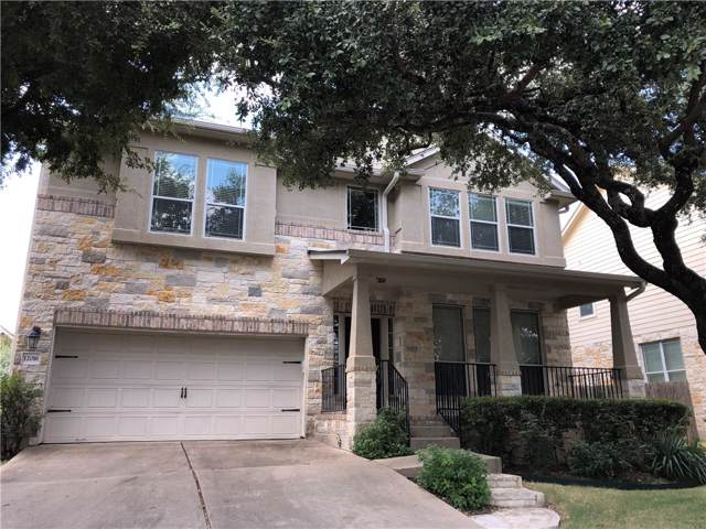 12016 Bryony Dr, Austin, TX 78739 (#2691319) :: The Gregory Group