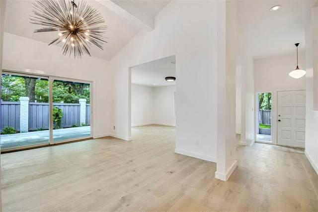 2404 Keating Ln, Austin, TX 78703 (#2693218) :: Zina & Co. Real Estate