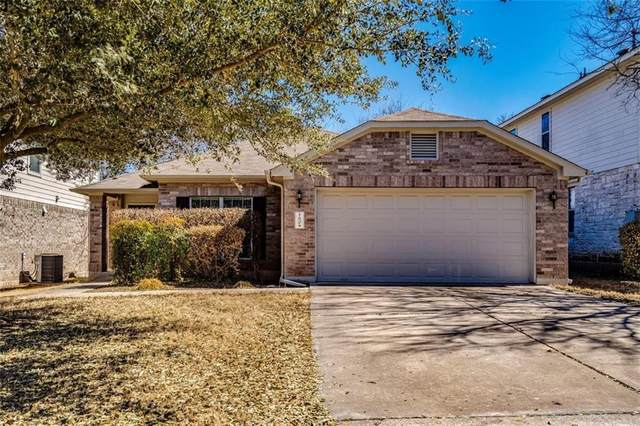 160 Bayou Bend Dr, Buda, TX 78610 (#2693984) :: Green City Realty