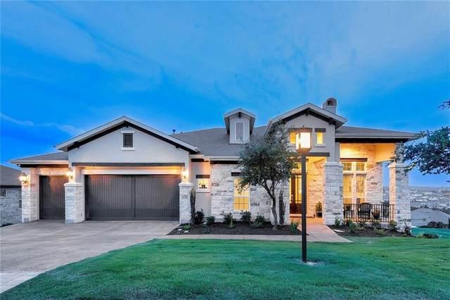 412 Lindale Cv, Austin, TX 78738 (#2694068) :: Zina & Co. Real Estate