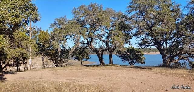 717 Turkey Tree Rd, Spicewood, TX 78669 (#2695239) :: Papasan Real Estate Team @ Keller Williams Realty