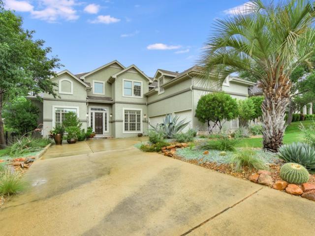 9204 Eddy Cv, Austin, TX 78735 (#2697148) :: Austin Portfolio Real Estate - The Bucher Group