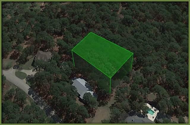 0 Hula Ln, Bastrop, TX 78602 (MLS #2697261) :: Vista Real Estate