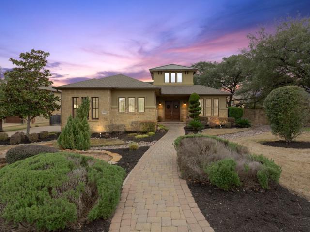 3802 Arrow Wood Rd, Cedar Park, TX 78613 (#2697443) :: Zina & Co. Real Estate