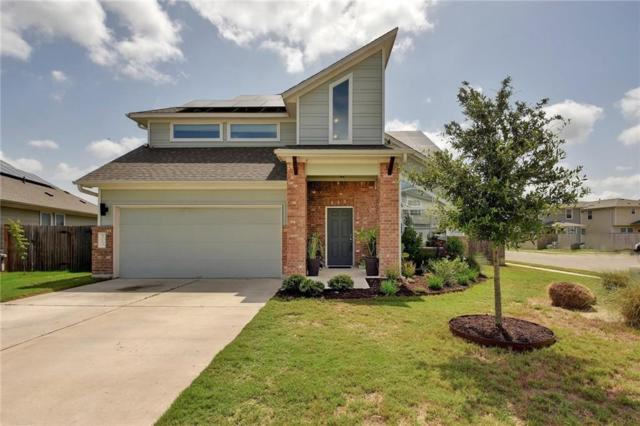 5213 Ingersoll Ln, Austin, TX 78744 (#2699108) :: The ZinaSells Group