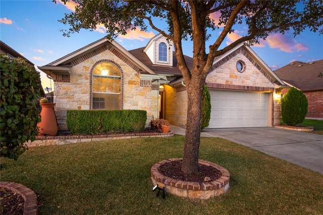 282 Salle Ave, Buda, TX 78610 (#2700091) :: The Perry Henderson Group at Berkshire Hathaway Texas Realty