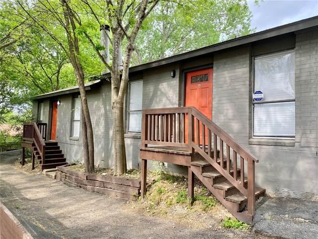 5404 Atascosa Dr, Austin, TX 78744 (#2700239) :: Papasan Real Estate Team @ Keller Williams Realty