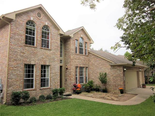 1102 Hunters Creek Dr, Cedar Park, TX 78613 (#2702668) :: Zina & Co. Real Estate