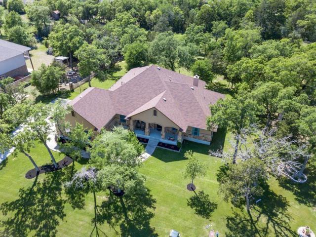 104 Abamillo Dr, Bastrop, TX 78602 (#2704337) :: Papasan Real Estate Team @ Keller Williams Realty