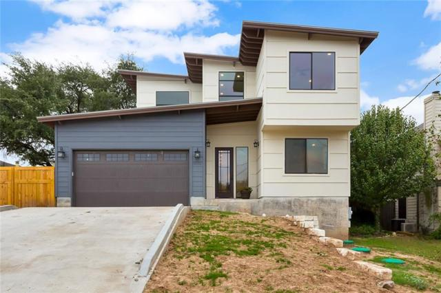 14712 Longbranch Dr, Austin, TX 78734 (#2705141) :: The Perry Henderson Group at Berkshire Hathaway Texas Realty