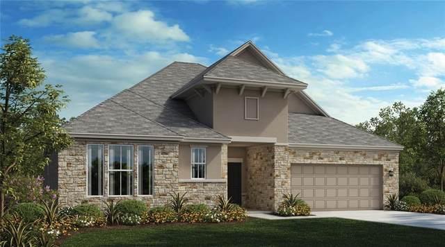 652 Vale Ct, New Braunfels, TX 78132 (#2705251) :: Papasan Real Estate Team @ Keller Williams Realty