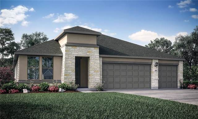 5825 Toscana Trace, Round Rock, TX 78665 (#2706599) :: 10X Agent Real Estate Team