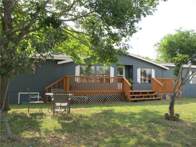 207 Linda Dr, Spicewood, TX 78669 (#2708517) :: Forte Properties