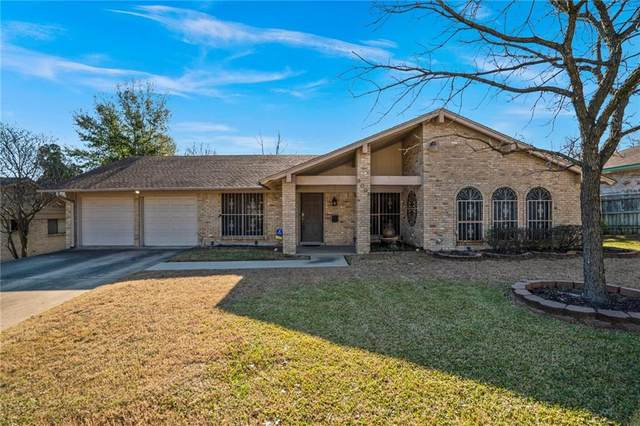 9009 Blue Quail Dr, Austin, TX 78758 (#2710580) :: 12 Points Group