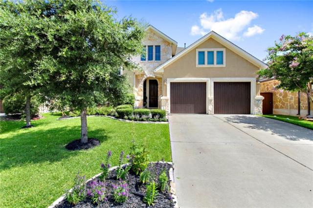 1928 Kempwood Loop, Round Rock, TX 78665 (#2712597) :: The Gregory Group
