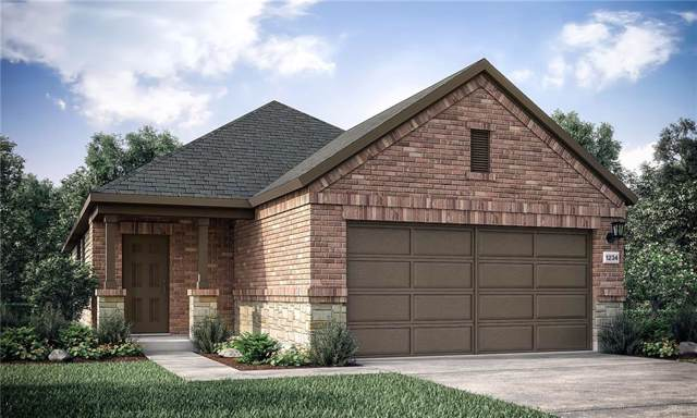 211 Thornless Cir, Buda, TX 78610 (#2713681) :: Ana Luxury Homes