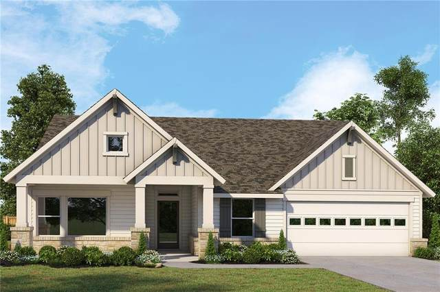 604 Rogart Dr, Spicewood, TX 78669 (#2714750) :: Papasan Real Estate Team @ Keller Williams Realty