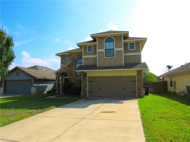 2721 Rivers End, Other, TX 77845 (#2715108) :: The Heyl Group at Keller Williams