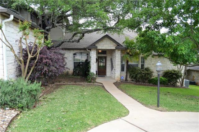208 Gateway Cir, Marble Falls, TX 78654 (#2715463) :: Ana Luxury Homes