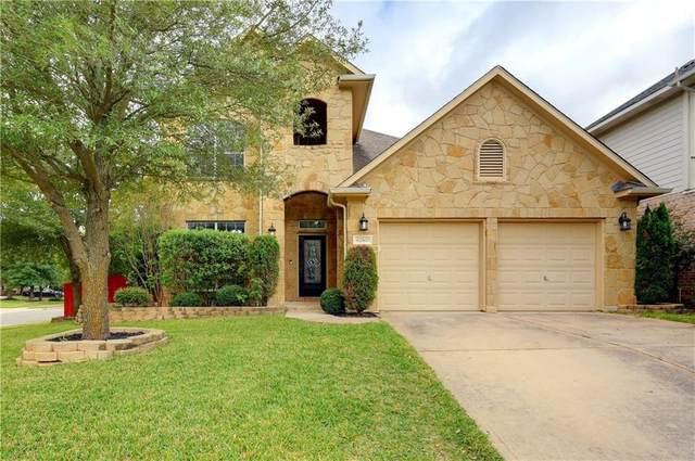 2500 Charolais Ct, Round Rock, TX 78681 (#2715526) :: RE/MAX IDEAL REALTY