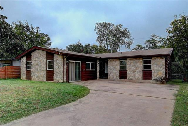 1711 Loreto Dr, Austin, TX 78721 (#2717029) :: The Perry Henderson Group at Berkshire Hathaway Texas Realty