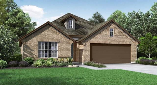 3813 Eagle Fledge Ter, Pflugerville, TX 78660 (#2722037) :: The Perry Henderson Group at Berkshire Hathaway Texas Realty