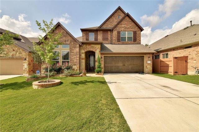 10909 Wynnewood St, Austin, TX 78717 (#2722311) :: RE/MAX Capital City