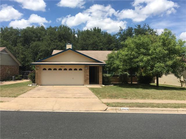 2604 N Walker Dr, Leander, TX 78641 (#2722328) :: Zina & Co. Real Estate
