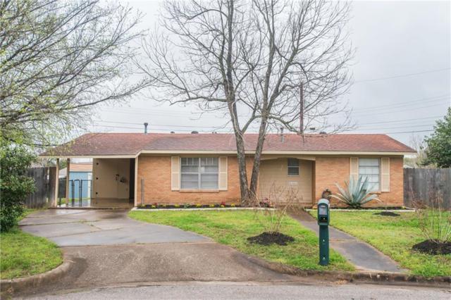 6303 Windslow Ct, Austin, TX 78723 (#2722629) :: Zina & Co. Real Estate